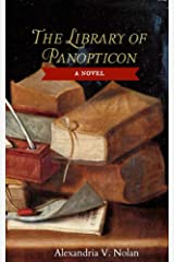 The Library of Panopticon Kindle Edition