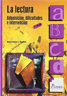 Lectura, La (Spanish Edition)