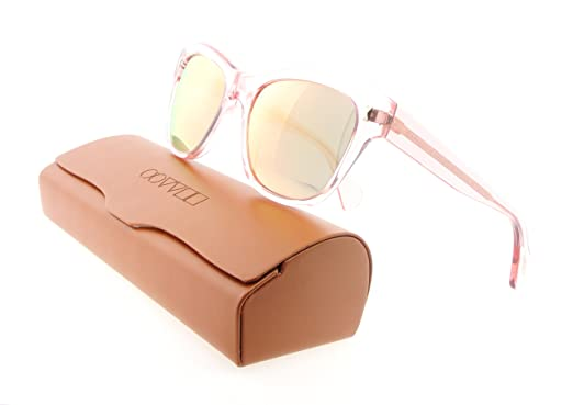 ea4efc768 Oliver Peoples 5233 14384Z Rose Sofee Cats Eyes Sunglasses Lens Category 3  Lens: Amazon.co.uk: Clothing