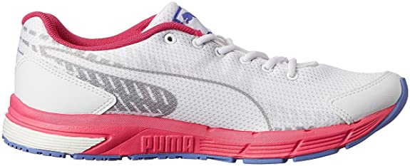 ffe0d92bc02f Puma Women s Sequence V2 WN s Idp Running Shoes  Amazon.in  Shoes   Handbags
