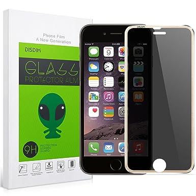 smartphone spy software uk