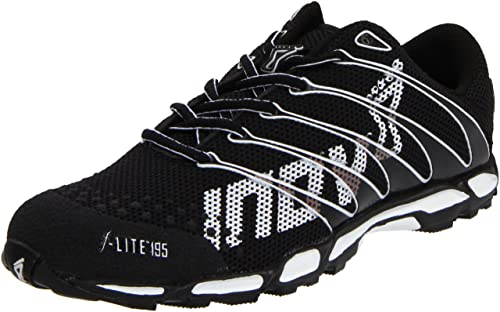 Inov-8 F-Lite 195 Lightweight Racing Shoe