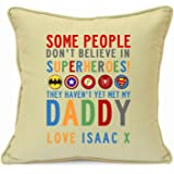 Personalised Presents Gifts For Step Dad Daddy Father Grandad