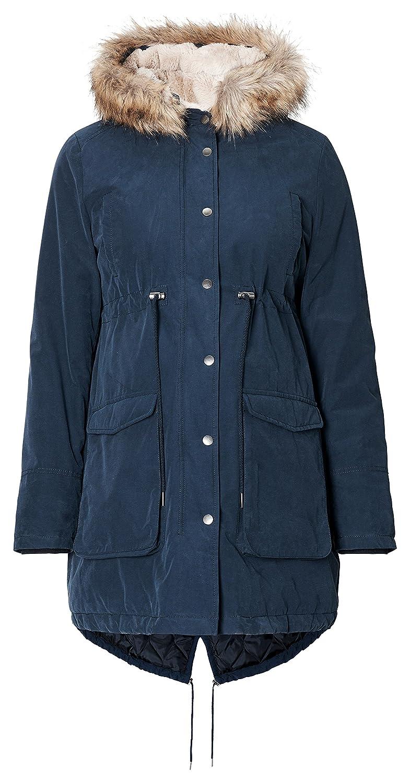 Noppies Damen Jacke Jacket Malin