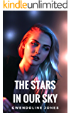 The Stars in Our Sky