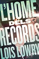 L'home Dels Records (Gran