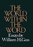 World Within The Word