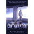 Contamination (Space Agent Jonathan Bartell Book 1)