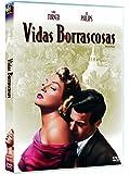 Vidas Borrascosas [DVD]