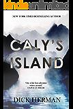 Caly's Island