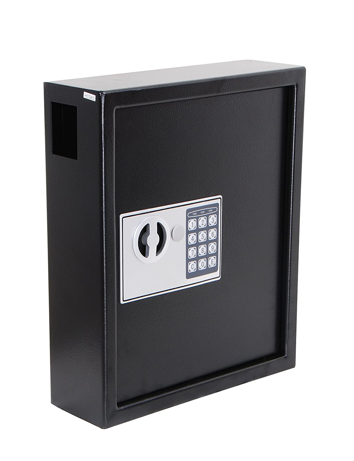popular the pic safe of and security wall on in best concept gun stack cabinet u uncategorized