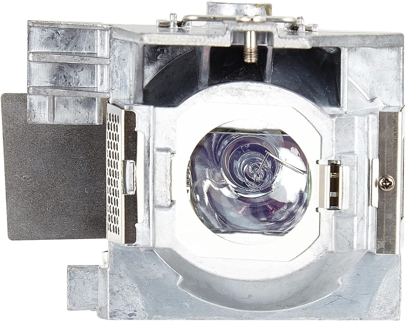 PJD6552LWS Projectors ViewSonic RLC-098 Projector Replacement Lamp for ViewSonic PJD6552LW