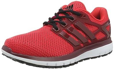 487b3533c Adidas Men Energy Cloud Wtc Training Running Shoes