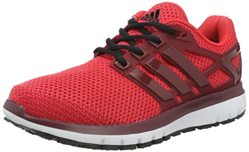 san francisco d0637 13c62 adidas Energy Cloud WTC - Zapatillas de Entrenamiento Hombre Amazon.es  Zapatos y complementos