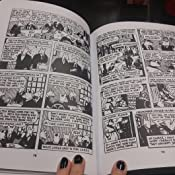 The complete maus art spiegelman 9780679406419 amazon books see all customer images fandeluxe Gallery