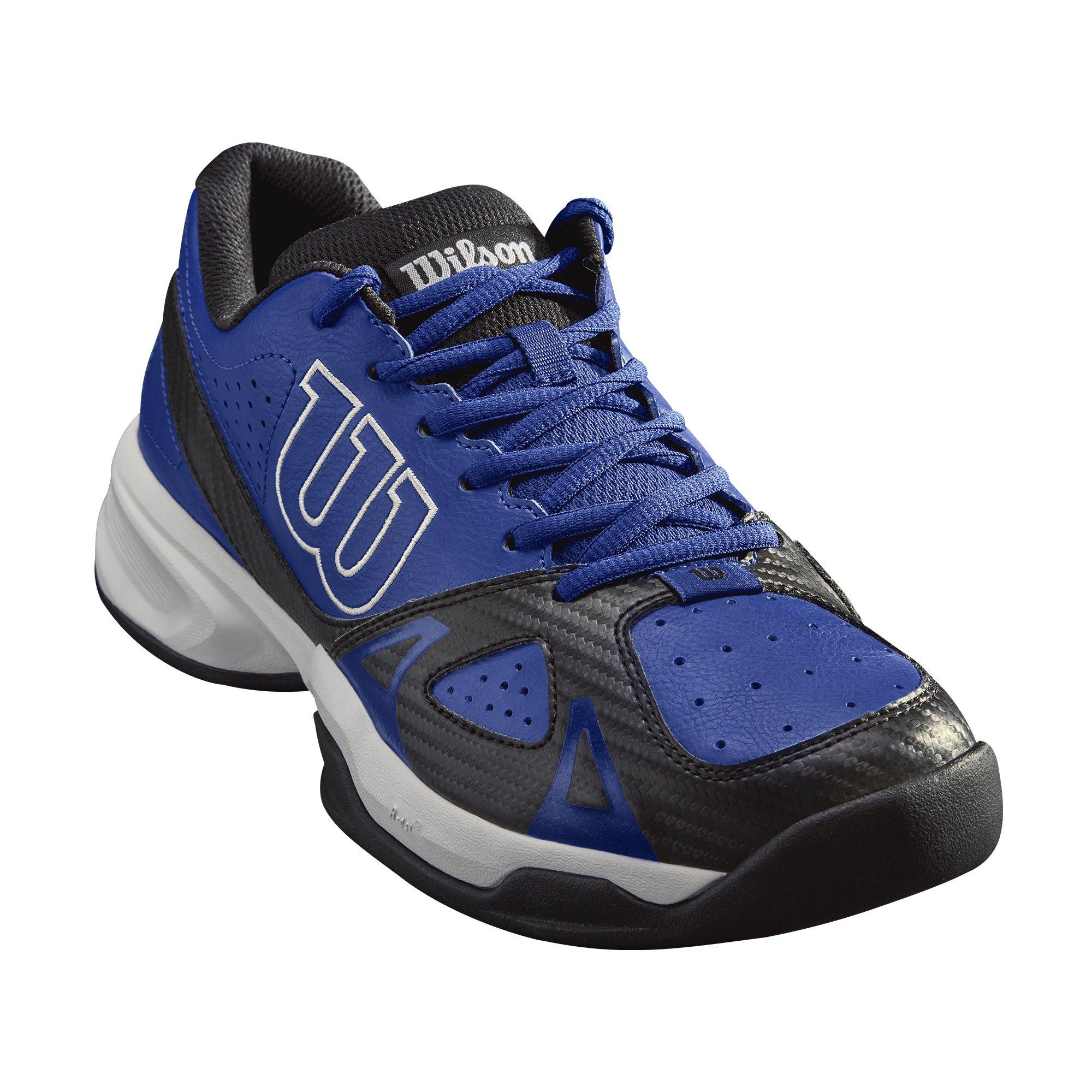 Wilson Rush Open 2.0, Zapatillas de Tenis para Hombre product image