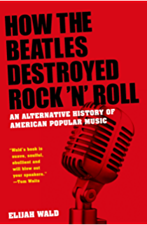 Amazon louisiana legacies readings in the history of the how the beatles destroyed rock n roll an alternative history of american popular fandeluxe Image collections