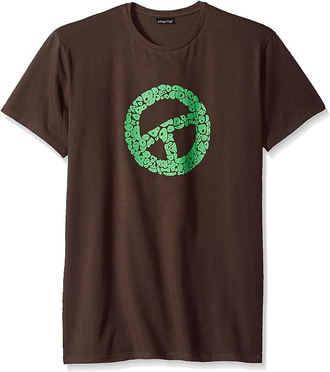 Charko Designs Flash – Pantalones de Escalada en Roca Camisas ...