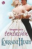 Navegando por la tentación (Top Novel)