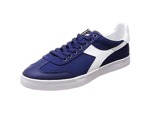 Diadora Scarpe Sportive Ginnastica Sneakers Lifestyle PITCH
