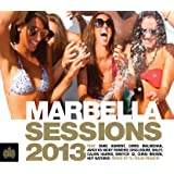 Marbella Sessions