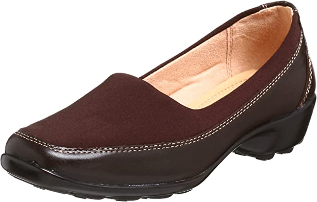 Naturalizer Women's Justify