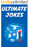 MEMES: Ultimate Jokes 2017 – Jokes to Tickle Your Fancy, or Anything Else You'd Like Tickled : Funny Memes 2017, Dank Memes, Memes For Kids, Memes Free, Memes xl, Pikachu Books, Roasts