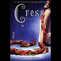 Cress (As crônicas lunares Livro 3)