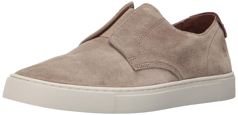 FRYE Men's Gabe Gore Oxford Walking Shoe