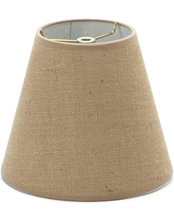Amazon Prime Lamp Shades