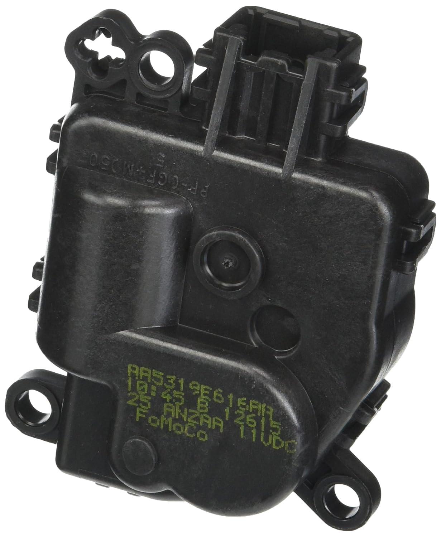 Ford AA5Z-19E616-A Motor Assembly