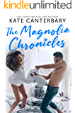 The Magnolia Chronicles