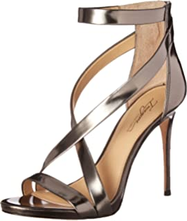 09fd5f57d37 Imagine Vince Camuto Women s DEVIN2 Heeled Sandal