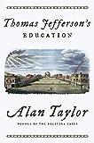 Thomas Jefferson's Education