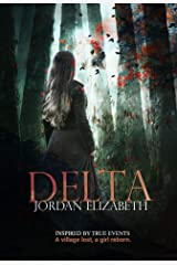 Delta (Echoes of New York Book 1) Kindle Edition