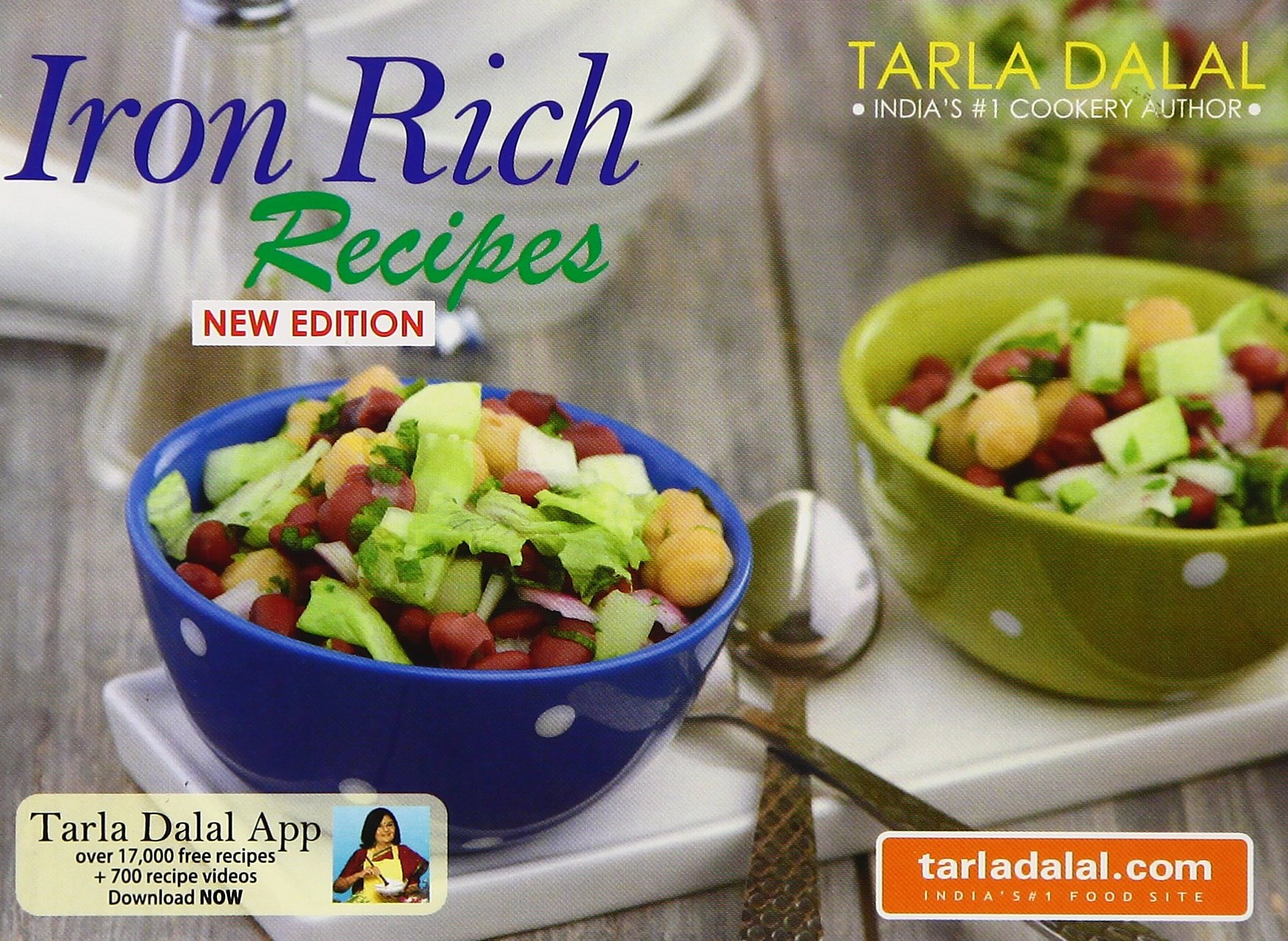 Buy iron rich recipes 1 book online at low prices in india iron buy iron rich recipes 1 book online at low prices in india iron rich recipes 1 reviews ratings amazon forumfinder Image collections