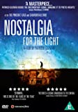 Nostalgia For The Light [DVD]