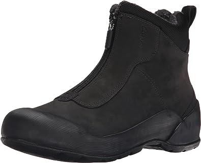 Clarks Men's Muckers Camo Rain Boot