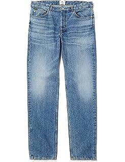 Lacoste Pantalones para Hombre: Amazon.es: Ropa y accesorios