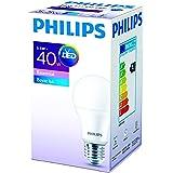Philips 929001365083 Normal Duylu Led Ampul, E27, 40 W, 1 Parça