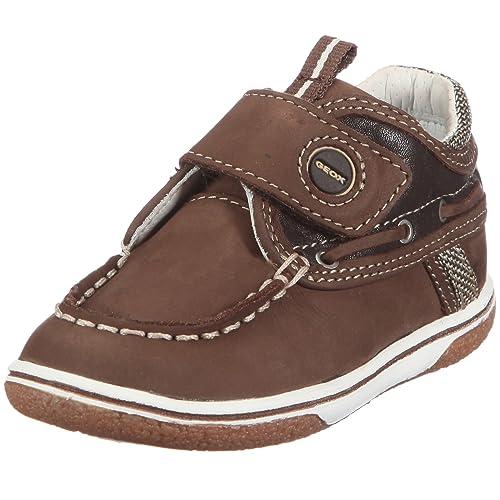 Bebé Boy Csummerflick1 Geox Summer Flick Zapatos Para Textil Baby Fc3Tl1KJ