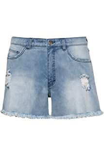 e0fbbeb456cd0 Studio Untold Women s Jogpants Mit Seitenstreifen Leggings  Amazon ...