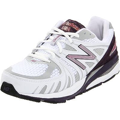 New Balance Women's W1540 Running Shoe | Running