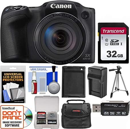 Canon K-91400-02 product image 8
