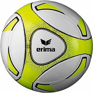 erima Bälle Allround Futsal Junior - Balón de fútbol de ...