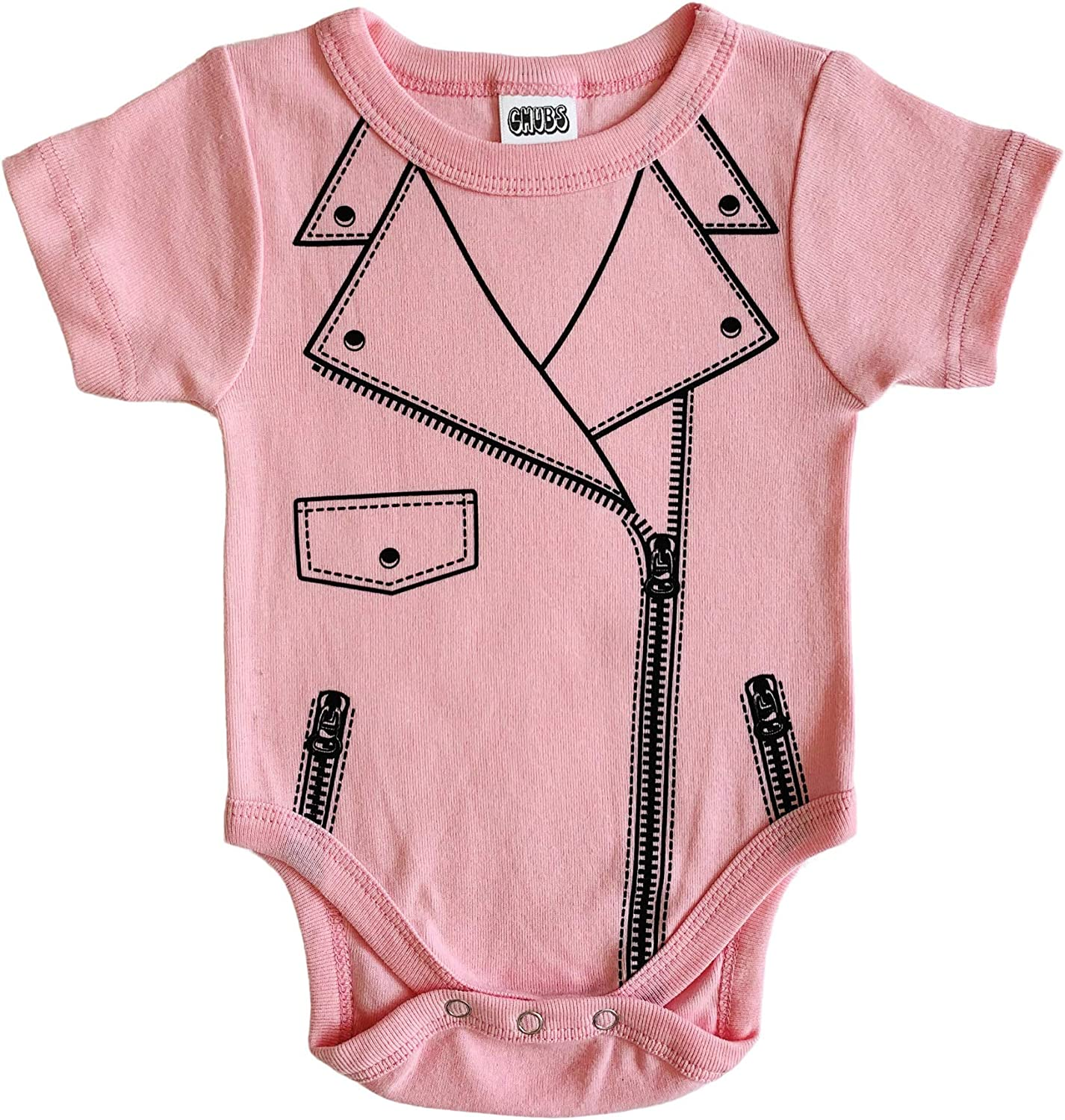 Daddy Play Games Baby Grow Vest Boys Girls Name Funny Bodysuit Baby Shower Gift