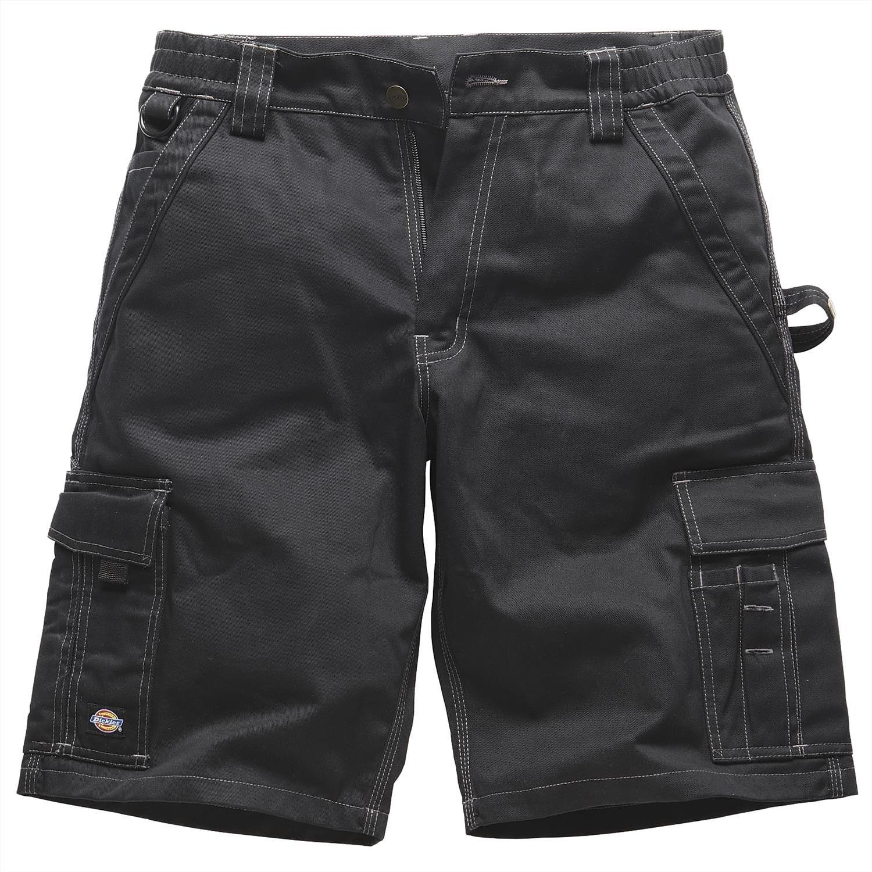 Dickies Industry 300 Twotone Work Shorts