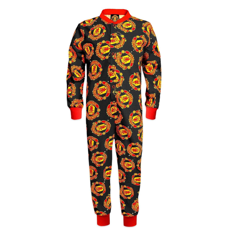 Amazoncouk Boys Pyjama Sets