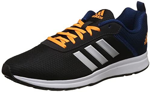 5660a3f6e998 Adidas Men s Adispree 3 M Running Shoes  Buy Online at Low Prices in ...