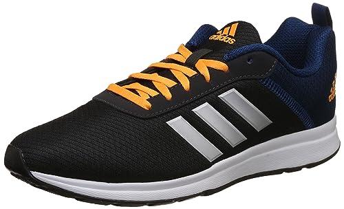 9b7fb437c90213 Adidas Men s Adispree 3 M Running Shoes  Buy Online at Low Prices in ...